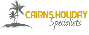 Cairns Holiday Specialists